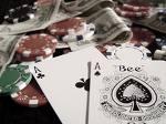 MusWorld предлагает вам посетить школу покера!