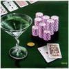 MusWorld предлагает обучение в лучшей школе покера!
